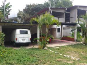 Casa En Venta En Maracay - El Limon Código FLEX: 19-6294 No.3