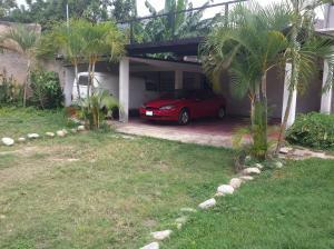 Casa En Venta En Maracay - El Limon Código FLEX: 19-6294 No.4