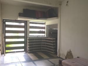 Casa En Venta En Maracay - El Limon Código FLEX: 19-6294 No.5