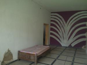 Casa En Venta En Maracay - El Limon Código FLEX: 19-6294 No.6