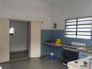 Casa En Venta En Maracay - El Limon Código FLEX: 19-6294 No.7