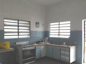Casa En Venta En Maracay - El Limon Código FLEX: 19-6294 No.8