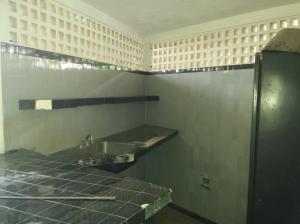 Casa En Venta En Maracay - El Limon Código FLEX: 19-6294 No.9