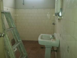 Casa En Venta En Maracay - El Limon Código FLEX: 19-6294 No.10