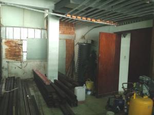 Casa En Venta En Maracay - El Limon Código FLEX: 19-6294 No.11