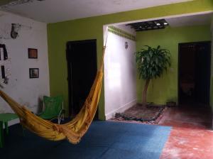 Casa En Venta En Maracay - El Limon Código FLEX: 19-6294 No.12