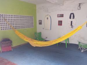 Casa En Venta En Maracay - El Limon Código FLEX: 19-6294 No.13