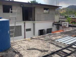 Casa En Venta En Maracay - El Limon Código FLEX: 19-6294 No.14