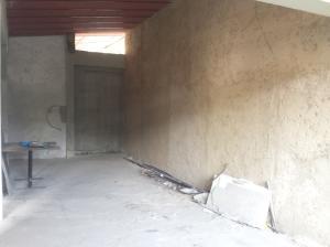 Casa En Venta En Maracay - El Limon Código FLEX: 19-6294 No.17