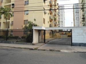 Apartamento En Venta En Maracay - Urbanizacion El Centro Código FLEX: 19-6295 No.1