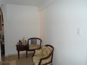 Apartamento En Venta En Maracay - Urbanizacion El Centro Código FLEX: 19-6295 No.5