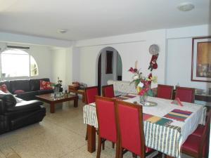 Apartamento En Venta En Maracay - Urbanizacion El Centro Código FLEX: 19-6295 No.6