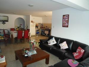 Apartamento En Venta En Maracay - Urbanizacion El Centro Código FLEX: 19-6295 No.7