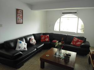 Apartamento En Venta En Maracay - Urbanizacion El Centro Código FLEX: 19-6295 No.8