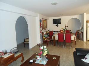 Apartamento En Venta En Maracay - Urbanizacion El Centro Código FLEX: 19-6295 No.9