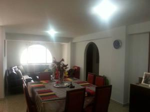 Apartamento En Venta En Maracay - Urbanizacion El Centro Código FLEX: 19-6295 No.10