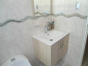 Apartamento En Venta En Maracay - Urbanizacion El Centro Código FLEX: 19-6295 No.11