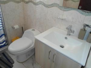 Apartamento En Venta En Maracay - Urbanizacion El Centro Código FLEX: 19-6295 No.13