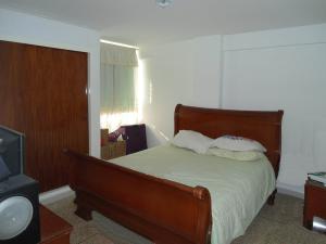 Apartamento En Venta En Maracay - Urbanizacion El Centro Código FLEX: 19-6295 No.14