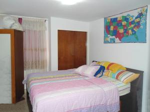 Apartamento En Venta En Maracay - Urbanizacion El Centro Código FLEX: 19-6295 No.15