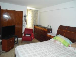Apartamento En Venta En Maracay - Urbanizacion El Centro Código FLEX: 19-6295 No.16