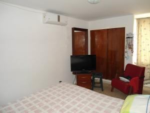 Apartamento En Venta En Maracay - Urbanizacion El Centro Código FLEX: 19-6295 No.17
