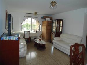 En Venta En Maracay - Urbanizacion El Centro Código FLEX: 19-6296 No.6