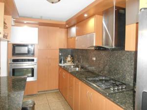 En Venta En Maracay - Urbanizacion El Centro Código FLEX: 19-6296 No.8