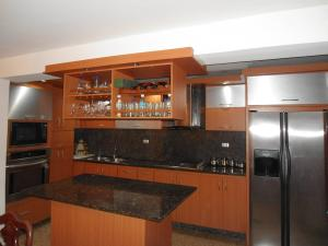 En Venta En Maracay - Urbanizacion El Centro Código FLEX: 19-6296 No.10