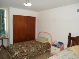 En Venta En Maracay - Urbanizacion El Centro Código FLEX: 19-6296 No.17