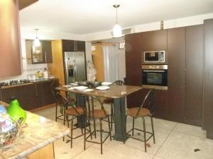 Apartamento En Venta En Maracay - Zona Centro Código FLEX: 19-6298 No.5