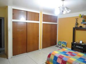 Apartamento En Venta En Maracay - Zona Centro Código FLEX: 19-6298 No.10