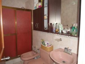 Apartamento En Venta En Maracay - Zona Centro Código FLEX: 19-6298 No.12
