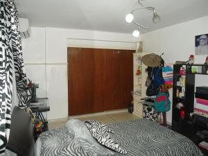 Apartamento En Venta En Maracay - Zona Centro Código FLEX: 19-6298 No.16