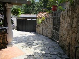 Casa En Venta En Maracay - El Castano (Zona Privada) Código FLEX: 19-6300 No.3