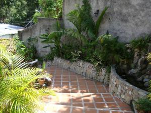 Casa En Venta En Maracay - El Castano (Zona Privada) Código FLEX: 19-6300 No.6