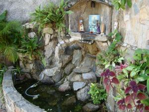 Casa En Venta En Maracay - El Castano (Zona Privada) Código FLEX: 19-6300 No.7