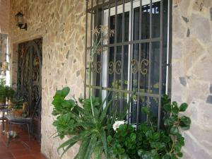 Casa En Venta En Maracay - El Castano (Zona Privada) Código FLEX: 19-6300 No.13