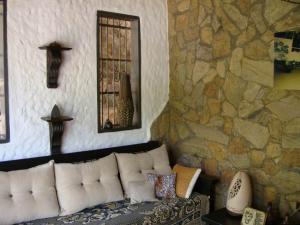 Casa En Venta En Maracay - El Castano (Zona Privada) Código FLEX: 19-6300 No.15
