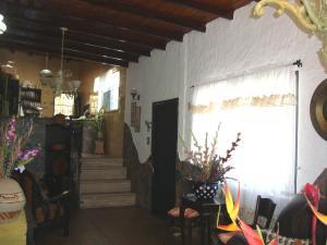 Casa En Venta En Maracay - El Castano (Zona Privada) Código FLEX: 19-6300 No.17