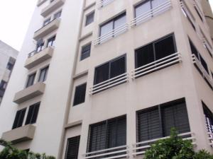 Apartamento En Venta En Maracay - El Bosque Código FLEX: 19-6301 No.1