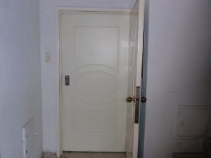Apartamento En Venta En Maracay - El Bosque Código FLEX: 19-6301 No.3