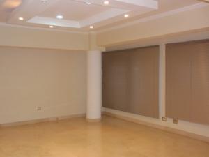 Apartamento En Venta En Maracay - El Bosque Código FLEX: 19-6301 No.4