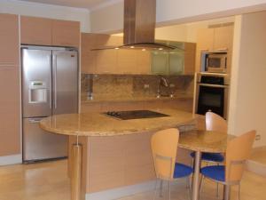 Apartamento En Venta En Maracay - El Bosque Código FLEX: 19-6301 No.5