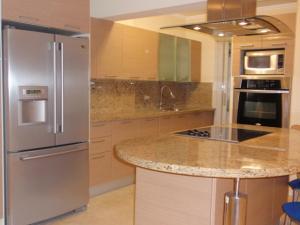 Apartamento En Venta En Maracay - El Bosque Código FLEX: 19-6301 No.6