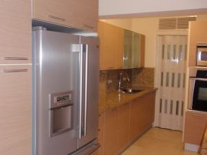 Apartamento En Venta En Maracay - El Bosque Código FLEX: 19-6301 No.7