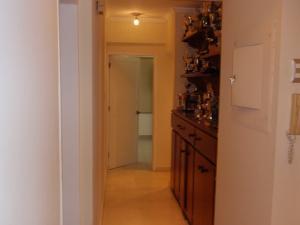 Apartamento En Venta En Maracay - El Bosque Código FLEX: 19-6301 No.8