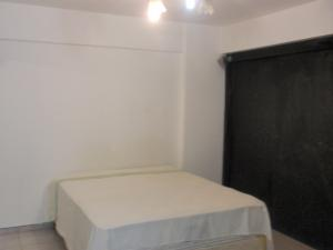 Apartamento En Venta En Maracay - El Bosque Código FLEX: 19-6301 No.9