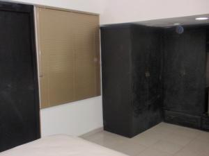 Apartamento En Venta En Maracay - El Bosque Código FLEX: 19-6301 No.10