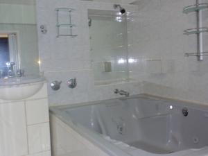 Apartamento En Venta En Maracay - El Bosque Código FLEX: 19-6301 No.11